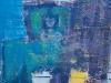 20121120-dsc_0208