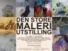den-store-maleriutstilling-plakat-kopi