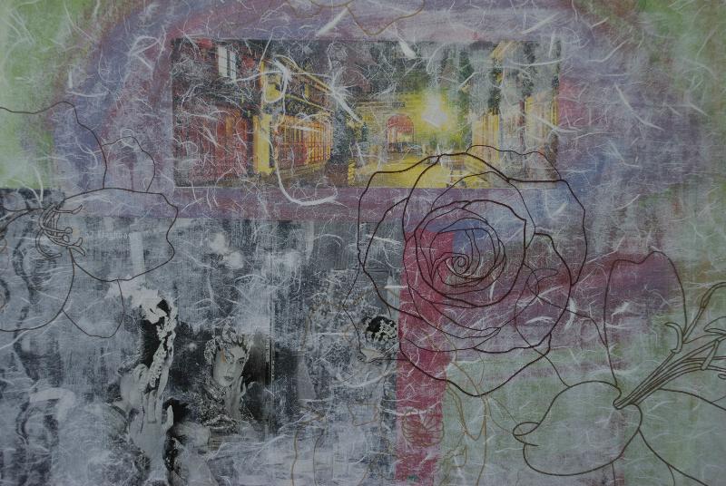 20090619-dsc_0062