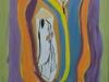 20090603-dsc_0051