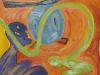 20090619-dsc_0067