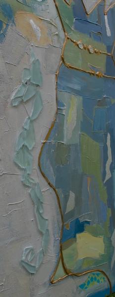 20090602-dsc_0515