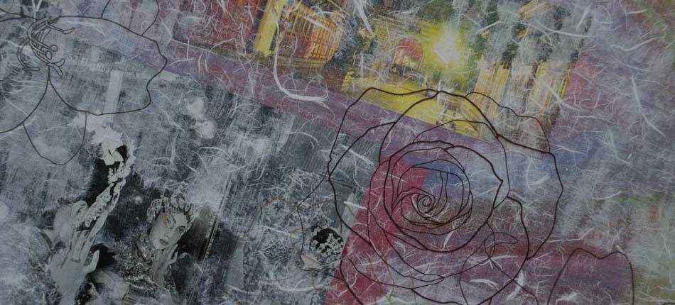 20090619-DSC_0062-3